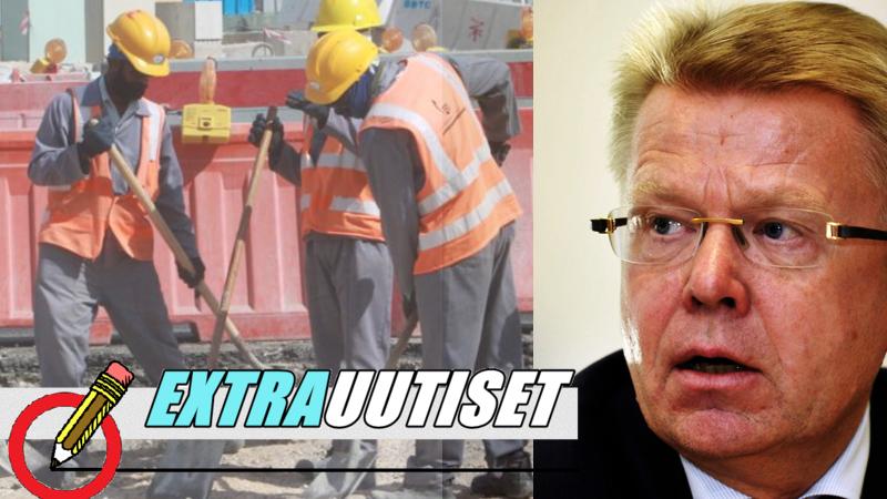 www.extrauutiset.com