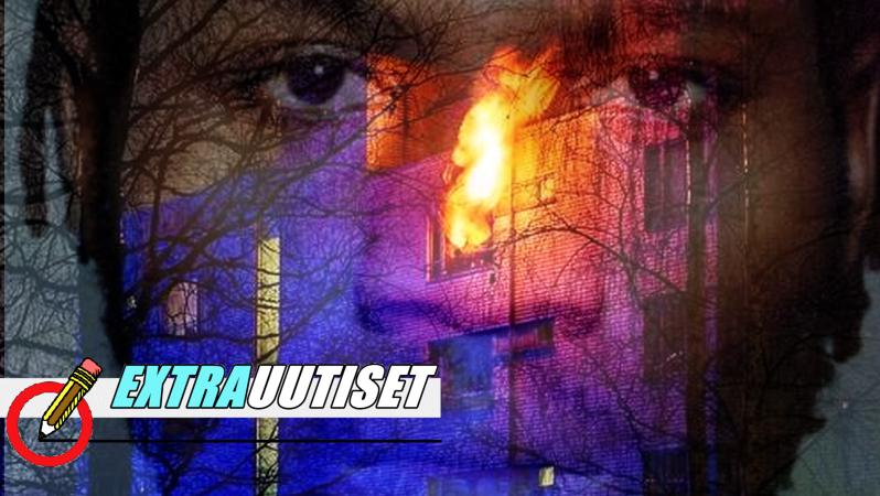 Tuhopoltto Tuomio