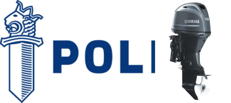 Kilo Poliisi